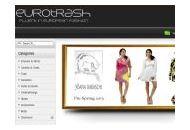 Shopeurotrash Coupon Codes April 2020