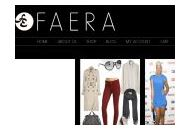 Shopfaera Coupon Codes August 2020