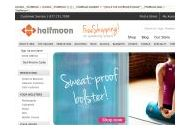 Shophalfmoon Coupon Codes August 2020