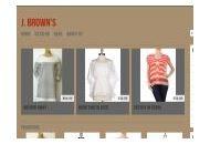 Shopjbrowns Coupon Codes November 2017