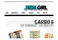 Shopjewelgirl Coupon Codes January 2019