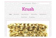 Shopkrush Coupon Codes August 2020