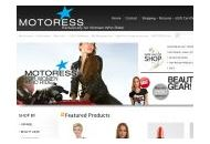 Shopmotoress Coupon Codes July 2019