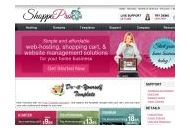 Shoppepro Coupon Codes January 2019