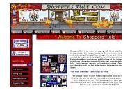 Shoppersrule Coupon Codes February 2020