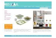 Shopredsail Coupon Codes July 2019