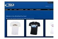 Shoprushsoccer Coupon Codes August 2020