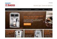 Shopsaeco Coupon Codes April 2020