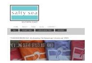 Shopsaltysea Coupon Codes March 2019