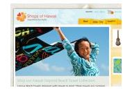 Shopsofhawaii Coupon Codes February 2021