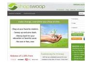 Shopswoop Coupon Codes March 2018