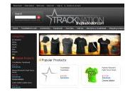 Shoptracknation Coupon Codes October 2020
