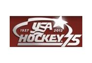 Shop Usa Hockey Coupon Codes January 2021