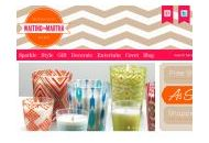 Shopwaitingonmartha Coupon Codes April 2021