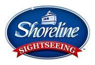 Shorelinesightseeing Coupon Codes July 2019