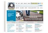 Sidewalkdog Coupon Codes January 2021