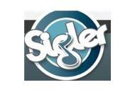Sigler Music Online Coupon Codes July 2018