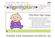 Signingstars Au Coupon Codes April 2021