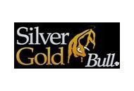 Silver Gold Bull Coupon Codes January 2019