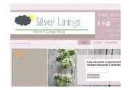 Silverliningsshop Coupon Codes January 2019