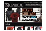 Silverstarnow Coupon Codes September 2020