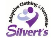 Adaptive Clothing & Footwear By Silvert's Coupon Codes January 2019