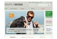 Simplyboss Uk Coupon Codes March 2018