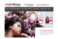 Simplyextensions Coupon Codes June 2021