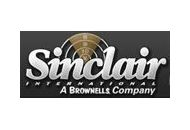 Sinclair International Coupon Codes April 2021