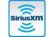 Sirius Coupon Codes November 2020