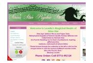 Siriusstarpsychicstore Coupon Codes August 2018