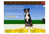 Sithappensdogtraining Coupon Codes January 2019