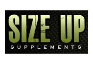 Sizeupsupplements Coupon Codes February 2020