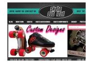Skateoutloud Coupon Codes April 2020