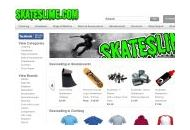 Skateslime Coupon Codes August 2018