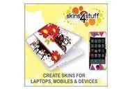 Skins4stuff Coupon Codes July 2020