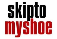 Skiptomyshoe Coupon Codes February 2018