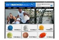 Skybounceball Coupon Codes October 2020
