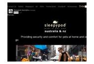 Sleepypod Au Coupon Codes April 2021