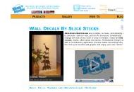 Slicksticks Coupon Codes July 2021
