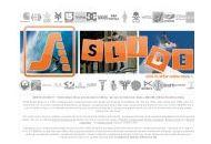 Slidesnowboardstore Uk Coupon Codes April 2020