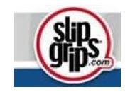 Slip Grips Coupon Codes September 2018