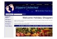 Slippersunlimited Coupon Codes July 2020