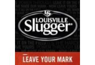 Louisville Slugger Gifts Coupon Codes October 2020
