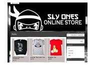 Slyonesco Coupon Codes May 2019