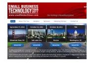 Smallbiztechtour Coupon Codes July 2020
