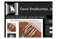 Smallcombe Coupon Codes September 2020