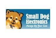 Small Dog Electronics Coupon Codes July 2020