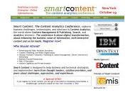 Smartcontentconference Coupon Codes July 2018