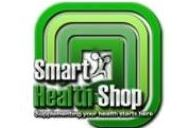 Smart Health Shop Coupon Codes July 2021
